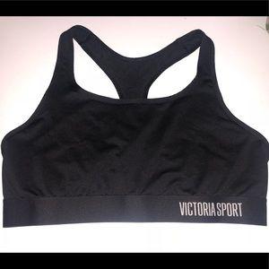 VICTORIA SECRET SPORTS BRA!!
